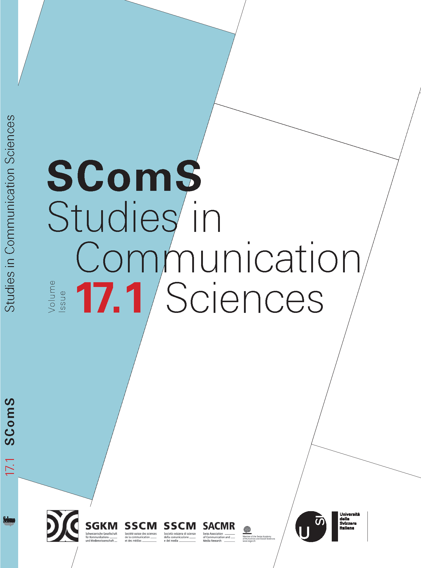 SComS Cover 17 1