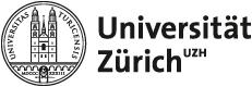 conexus : Publikationen der fortgeschrittenen Forschenden und Lehrenden der Universität Zürich